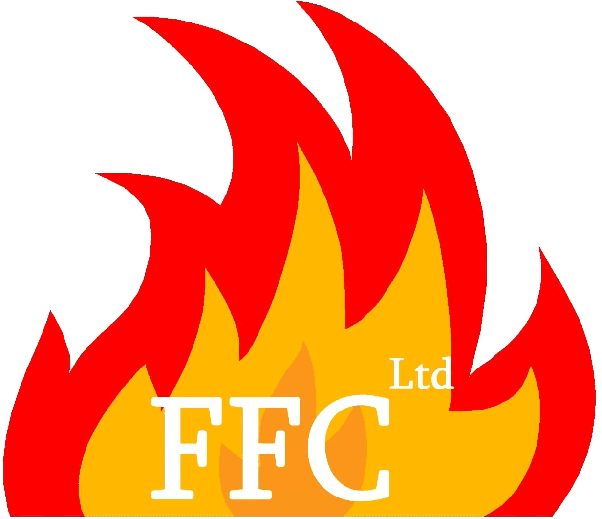Forensic Fire Consultants Limited